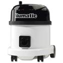 Numatic Commercial Vacuum Cleaner PPH320A 838209