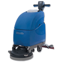 Numatic TTB4045 Floor Cleaner Battery Operated Scrubber Drier Ref 776286