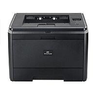 Pantum P3105DN Mono Laser Printer 1200x600dpi Black