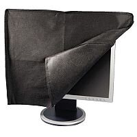 Hama Dust Cover Widescreen LCD Screens 20-21 inches Ref 84196