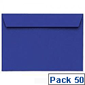 envelopes pack 50