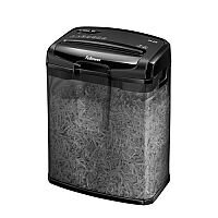 Fellowes M-6C Shredder Cross Cut 4602201
