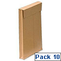 envelopes pack 10