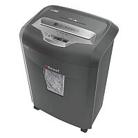 Rexel REM820 Shredder Micro Cut P-5 Security Level 2104010