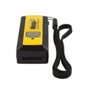 Wasp WWS100i Cordless Pocket Barcode Scanner Ref 633808525064