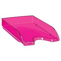 Cep Pro Happy Letter Tray Pink Ref 1002000791