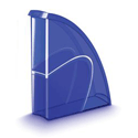 Cep Pro Happy Magazine Rack Blue Ref 1006740721