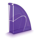 Cep Pro Happy Magazine Rack Purple Ref 1006740771
