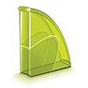 Cep Pro Happy Magazine Rack Green Ref 1006740731