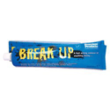 Premiere Break Up Sticky Stuff and Chewing Gum Remover (Pack 4) Ref 08162