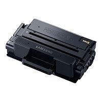 Samsung MLT-D203E Black Extra High Yield Laser Toner Cartridge