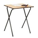 Trexus Examination Desk Ref EF0001S