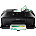 Canon PIXMA MX925 Multifunction Colour Inkjet WiFi Printer