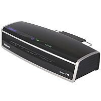 Fellowes Venus 2 A3 Laminator Large Office Use