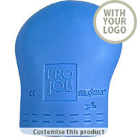 9050 Ergo- X Knee Pads 110331 - Customise with your brand, logo or promo text