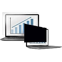 """Fellowes 14.0"""" Widescreen 16:9 Privacy Filter"""