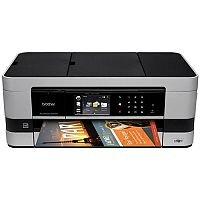 Brother MFC-J4620DW 4 in 1 A3 Colour Inkjet Printer Wireless Duplex