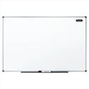 Quartet Aluminium Trim Magnetic Whiteboard 600x450mm Ref 1904055