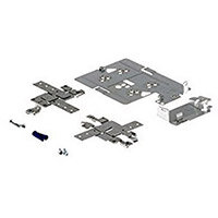 Cisco - Wall mount kit - ceiling mountable - for Aironet 1130AG