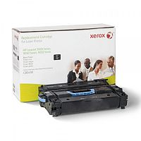 Compatible HP 43X Black Toner Cartridge C8543X Xerox