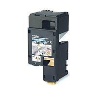 Epson S050613 Cyan Laser Toner Cartridge C13S050613 1400+ Pages