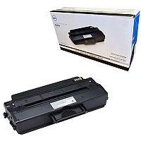 Dell DRYXV Black High Capacity Toner Cartridge RWXNT 593-11109