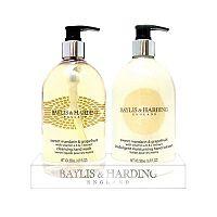 Baylis & Harding Hand Wash Set Ref 883506