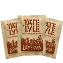 Tate & Lyle Brown Sugar Sachets Pack 1000