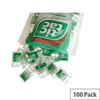 Tic Tac Mint Drops Pack 100