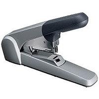 Leitz Stapler 6mm Flat Clinch Silver Ref 55520084L