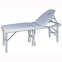 Wallace Cameron Portable Treatment Couch