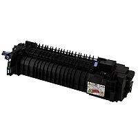 Dell 220V Fuser Kit for Dell 5130cdn Colour Laser Printer 724-10230
