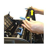 Dell Fuser Unit for 7130cdn Laser Printer 724-10294