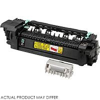 Epson Fuser Unit Customer Maintenance Parts (Yield 50,000 Pages) for AcuLaser C2900N Colour Laser Printer C13S053043