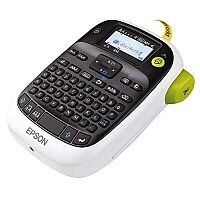 Epson LabelWorks LW-400 Label Maker Thermal Transfer