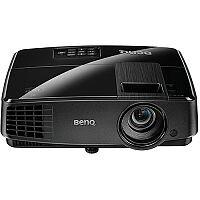 BenQ MS506 DLP Projector 13000:1 3200 Lumens 800 x 600  SVGA  1.8kg