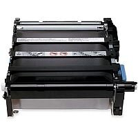 HP Image Transfer Kit for the Colour LaserJet 3500 Printer Q3658A