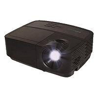 InFocus IN126a DLP Projector 15000:1 3500 Lumens 1280x800 (3.17kg)