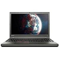 Lenovo ThinkPad W541 (15.6 inch) Notebook Core i7 (4710MQ) 2.5GHz 4GB (1x4GB) 256GB SSD DVD±RW WLAN BT Windows 7 Pro 64-bit/Windows 8.1 Pro 64-bit RDVD (NVIDIA Quadro K1100M)