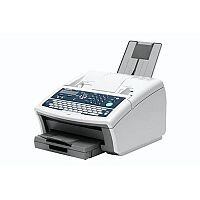 Panasonic UF-6300 Plain Paper Laser Fax Machine