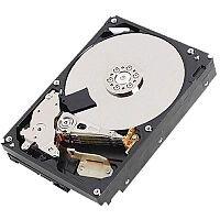 Toshiba DT01ACA200 (2TB) 7200rpm 3.5 inch Serial ATA 3.0 Hard Drive 6Gb/s