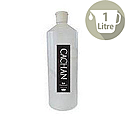 Cachan Care Liquid Soap Hand Wash Dispenser Refill Antibacterial 1 Litre