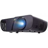 ViewSonic LightStream PJD5253 DLP XGA 1024 x 768 3200 Lumens 3D Multimedia Projector