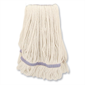 Mop Head 450g Blue VHBKMOP4BE \ SPC/KM45/B