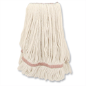 Maxima Kentucky Mop Head 450g Red VHBKMOP4RD \ SPC/KM45/R