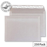 Creative Senses Wallet P&S Translucent White 90gsm C5 162x229mm (Pack of 250)