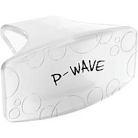 P-Wave Bowl Clips Deodorisers Honeysuckle Ref WZBC72HS [Pack 12]