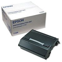 Epson S051104 Photoconductor Unit C13S051104/S051104