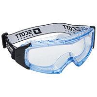 Scott Neutron Acetate Goggle Ref SG960-CA