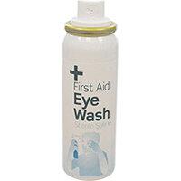 Click Medical 100ml Aerosol Eyewash Ref CM0731